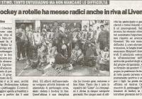 06-il-gazzettino-20-02-2007