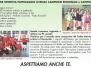 Settembre 2003 - Sagra di San Stino di Livenza