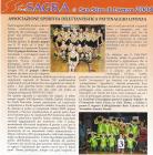 Settembre 2004 - Sagra di San Stino di Livenza