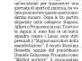 09/05/2006 - Il Messaggero Veneto