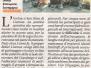 18/02/2007 - Il Popolo
