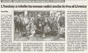 20/02/2007 - Il Gazzettino
