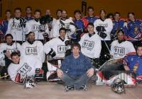 29/04/2011 - F.S.B. Motta - Lions H.L.