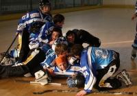01/05/2011 - Torneo di Vicenza