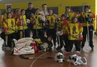 03/06/2012 - Settimo Mini Hockey Day a Buja (UD)