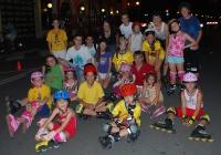 29/06/2012 - La notte bianca dello sport