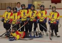 20/05/2007 - Terzo Torneo Kids' Cup di Padova