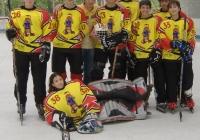02/06/2007 - Quarto Summer Cup (Trieste)